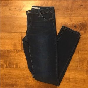 Girls tractr jeans/jegging!